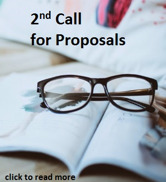 2nd Call for Proposals